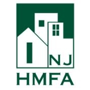 New Jersey Housing and Mortgage Finance Agency