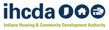 Indiana Housing & Community Development Authority - IHCDA